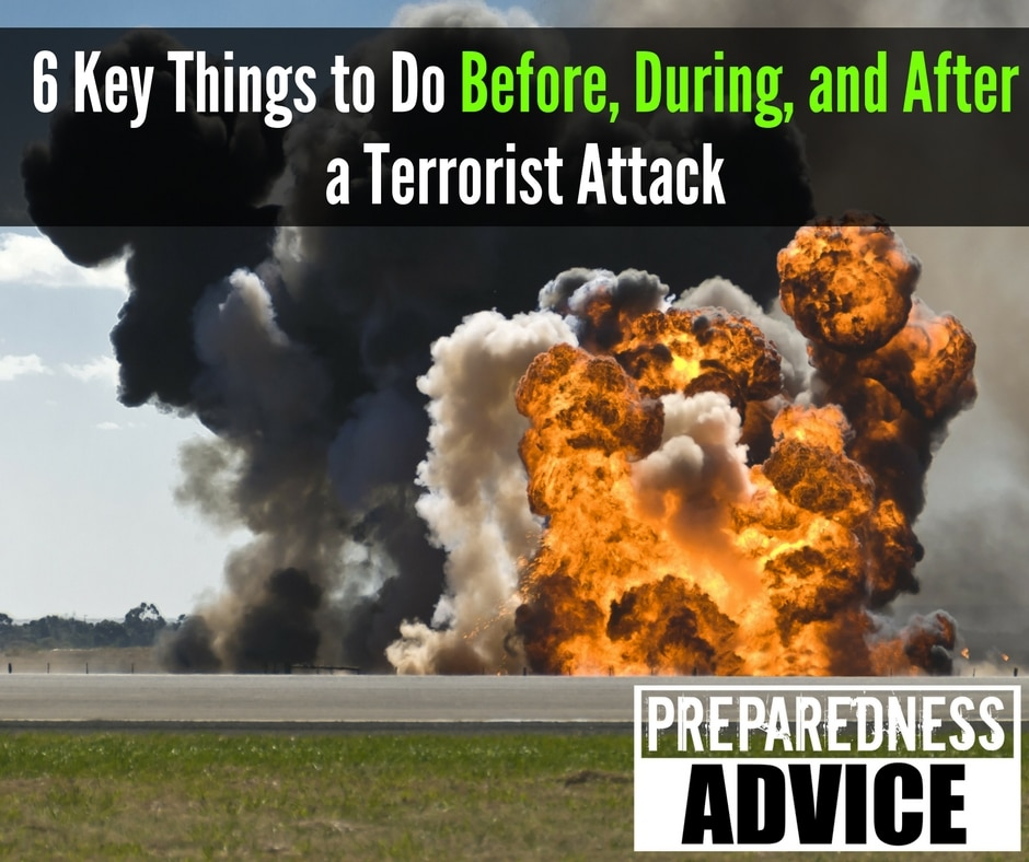 PDF Terror How Israel Has Coped And What America Can Learn ...