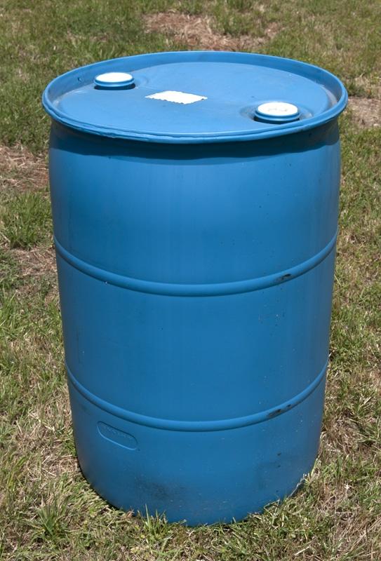 The Best Way To Store Water Part 2 Preparedness