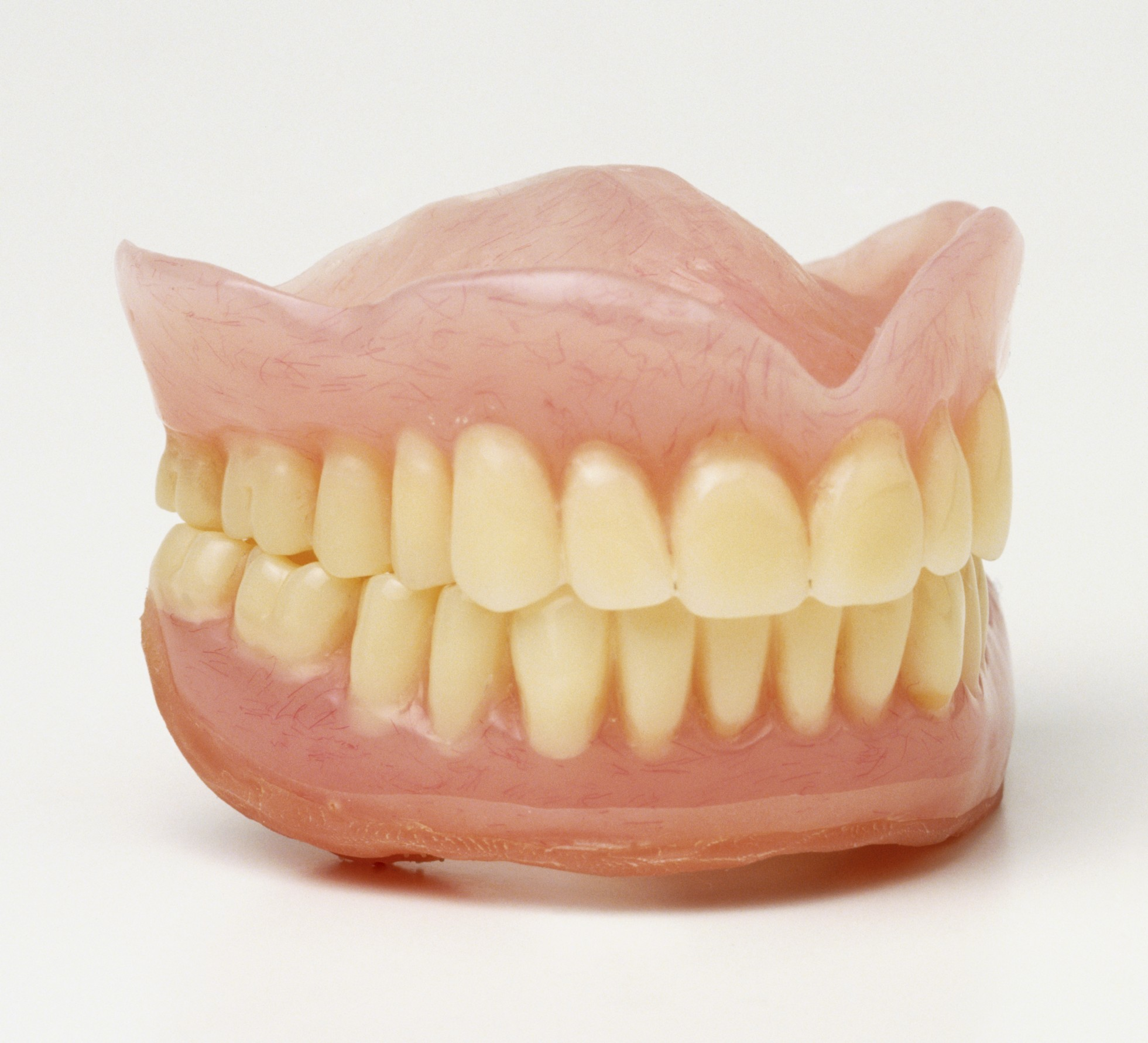 Dental hygiene in an Emergency - Preparedness ...