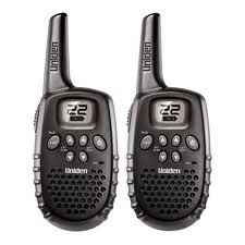 Tactical Radios – 10/31/11