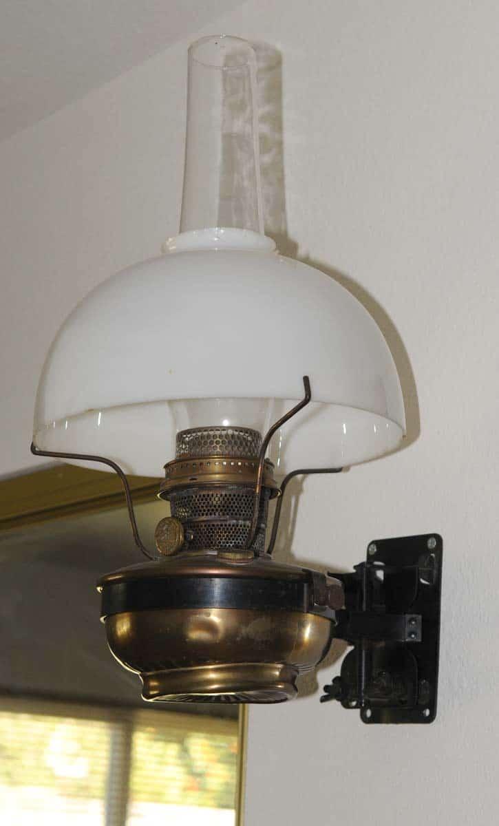 aladdin lamps