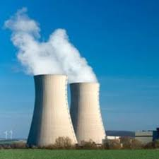 Nuclear Waste Storage – 5/26/12