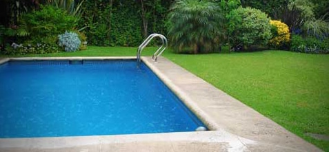 Is Swimming Pool Water Safe To Drink Preparedness