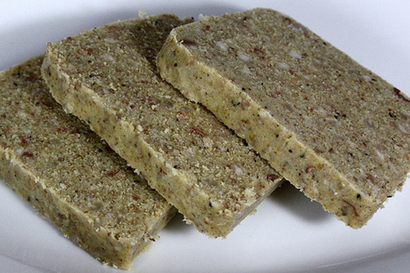 Making Scrapple and Sausage - Preparedness AdvicePreparedness Advice