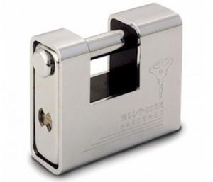 mul-t-lock  padlock