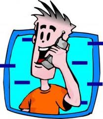 The Pros and Cons of Cell Phones for PreppersPreparedness Advice