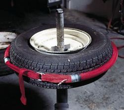 tire repair  preppers preparedness advicepreparedness advice