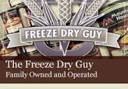 freezedryguy