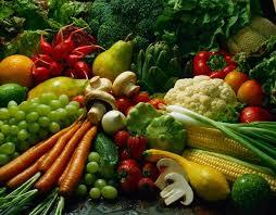 tips on saving fruits