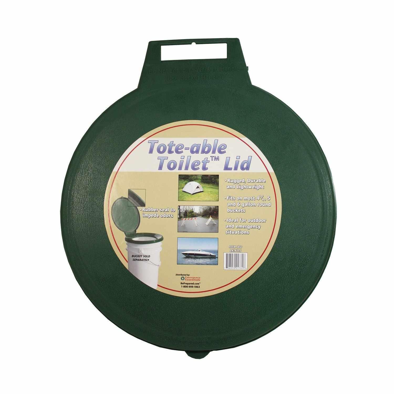 Buy Porta Potty >> Sanitation and the use of Bucket Toilets - Preparedness ...