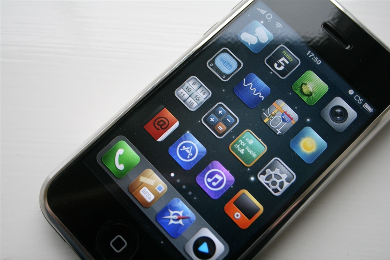 Cell Phone Apps and How They can Affect You