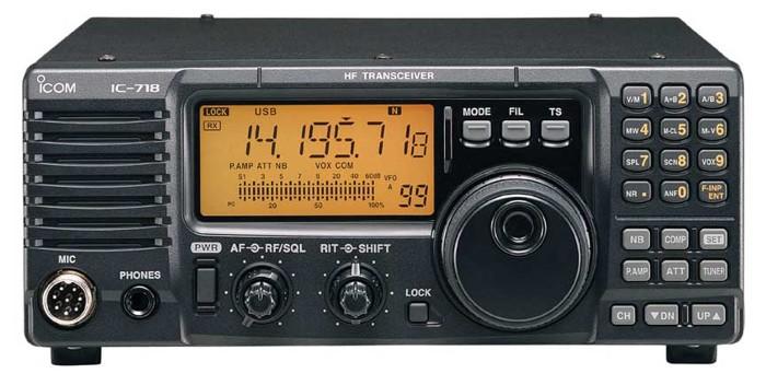 tactical radios