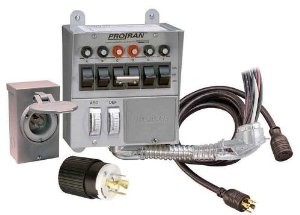 transfer-switch-300x215 A Home Depot Plug Wiring Diagram on