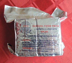 foods, bug out, Get home bag