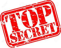 preps secret