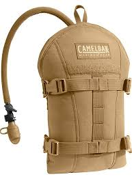 Camelbaks
