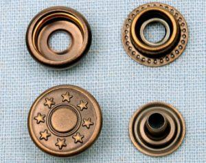 repair fasteners