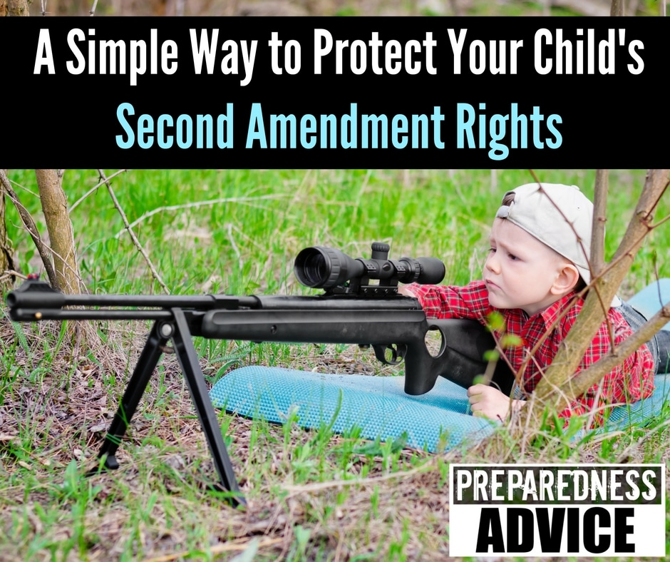 protect-childs-second-amendment-rights