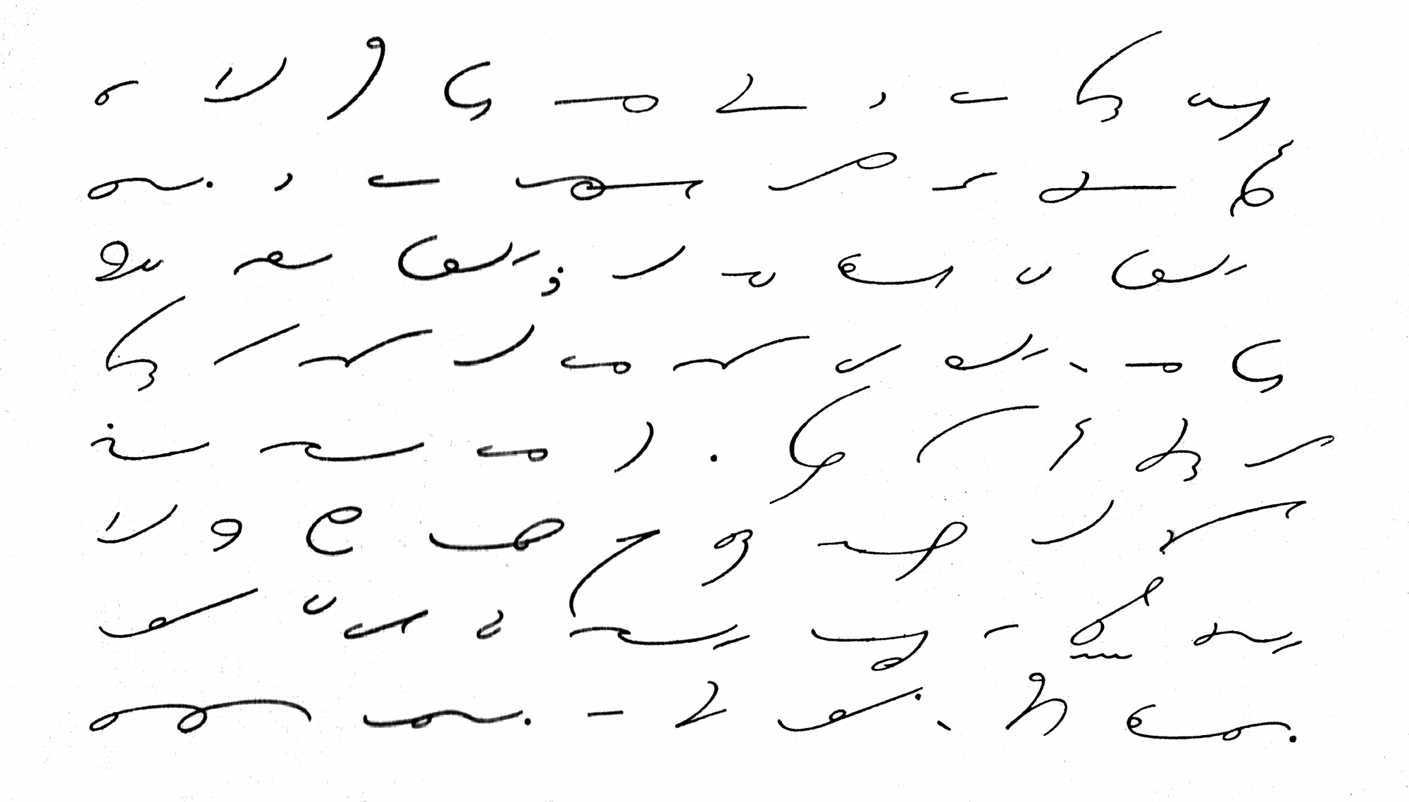 Learn shorthand writing pdf