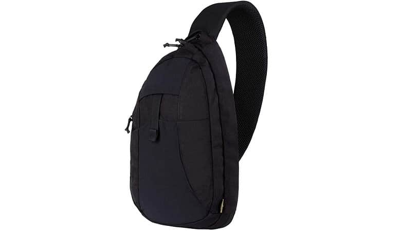 Helikon-Tex EDC Sling Backpack