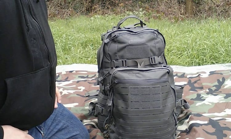 What Type of Bag Should You Use?