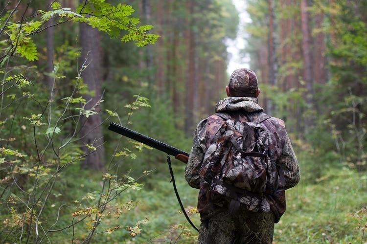Skills You Should Consider as a Prepper
