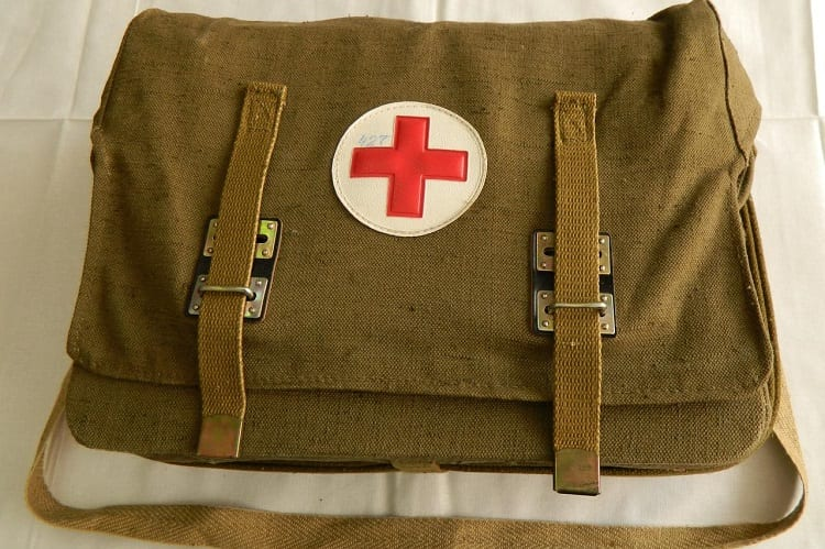HOW DURABLE ARE SURVIVAL KITS?