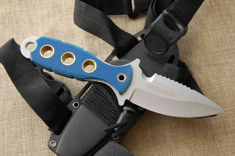 UTILITY TOOL OR KNIFE