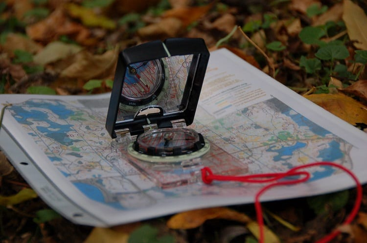 Are Navigation Courses Worth It?